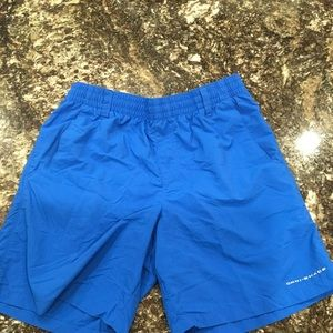 Columbia PFG - OmniShade Shorts
